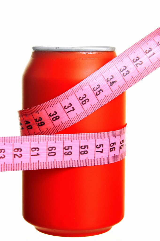 proposed soda ban essay A spokesman for the new york city beverage association, an arm of the soda  industry's national trade group, criticized the city's proposal on.