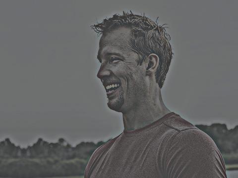 Jan-Michael Jenkins