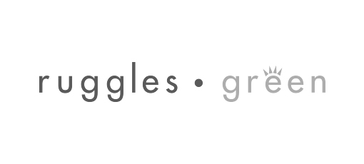 Ruggles Green