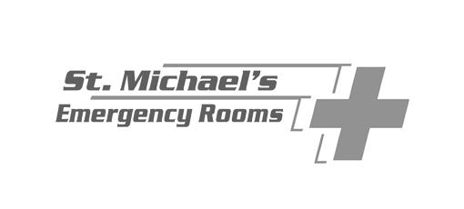 St. Michael's ER